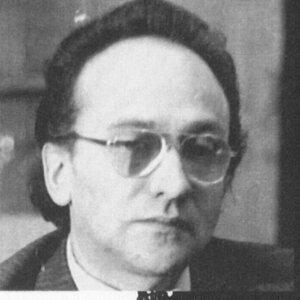 Смелянский А.М.