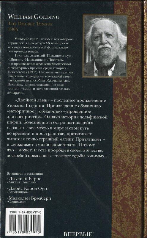 kachestvo-seks-galerei-klassicheskiy-foto