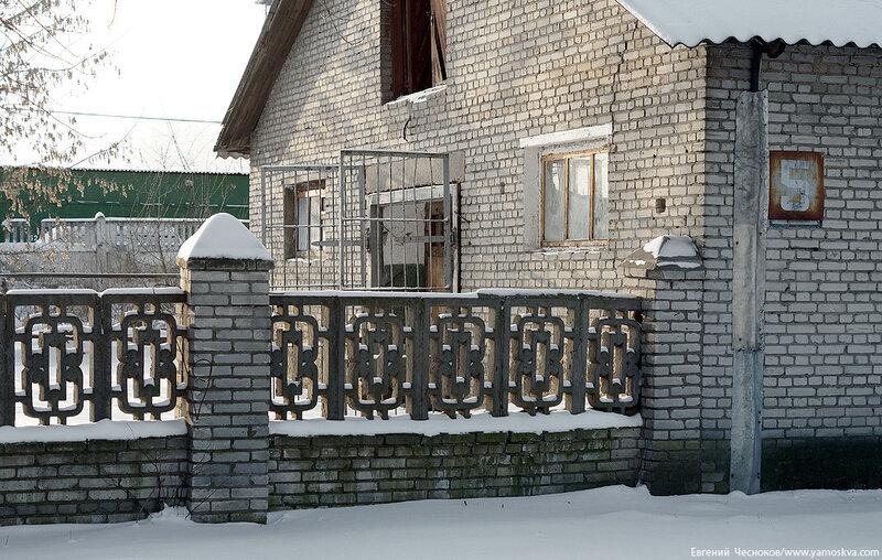 04в. Московский ипподром. 19.01.14.059..jpg
