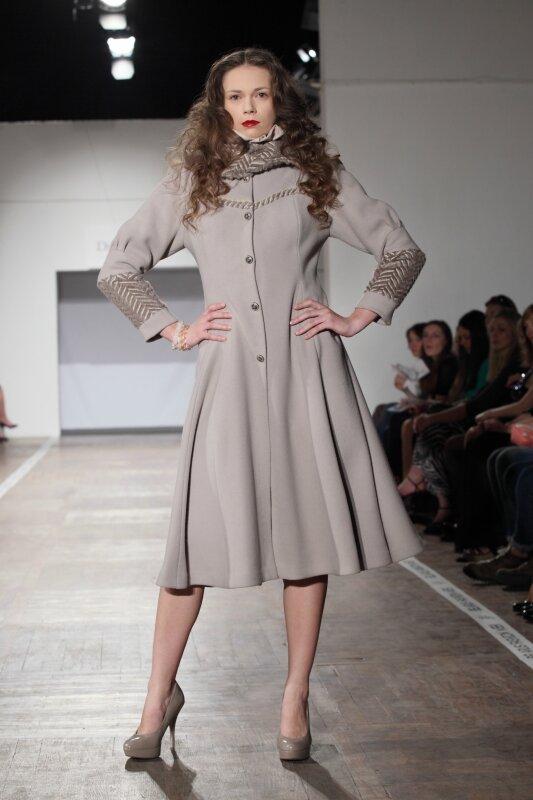 Дизайнерское пальто купить,сайт fashion-piart.ru