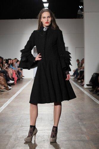 0 762c6 ac5f7f2f L - Женское пальто – выбираем идеальное