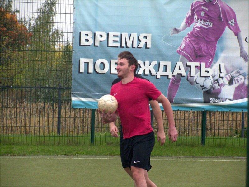 Витязь- Слован(Фото).