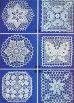_26_Magic_Crochet-_Aug_1983_%25281%2529.jpg