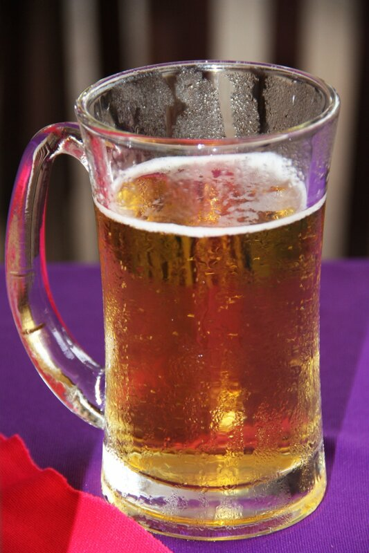 пивас.jpg