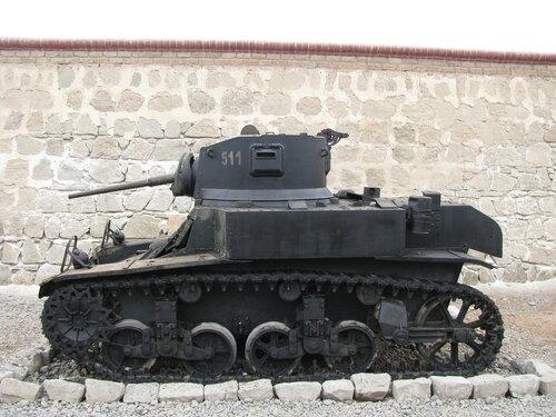M3 Stuart _2