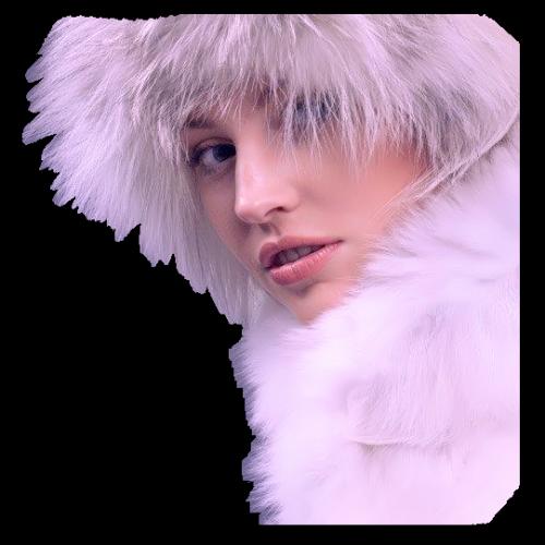 http://img-fotki.yandex.ru/get/6614/107153161.889/0_9d43f_54b4528_XL.png