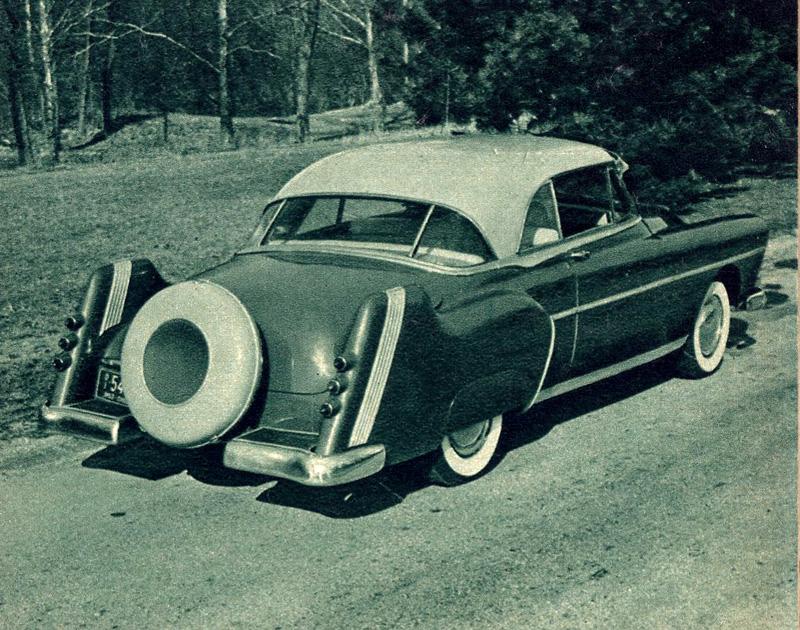 Dan-wylie-1952-pontiac-2.jpg