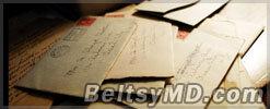 Почтовые услуги становятся всё дороже