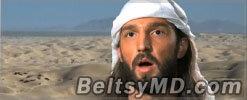 Запрещённый к показу фильм «Невинность мусульман»