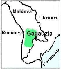 Унионисты — сепаратизм Гагаузии необходимо прекратить
