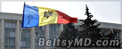 Посол Румынии высказался о гос языке Молдовы