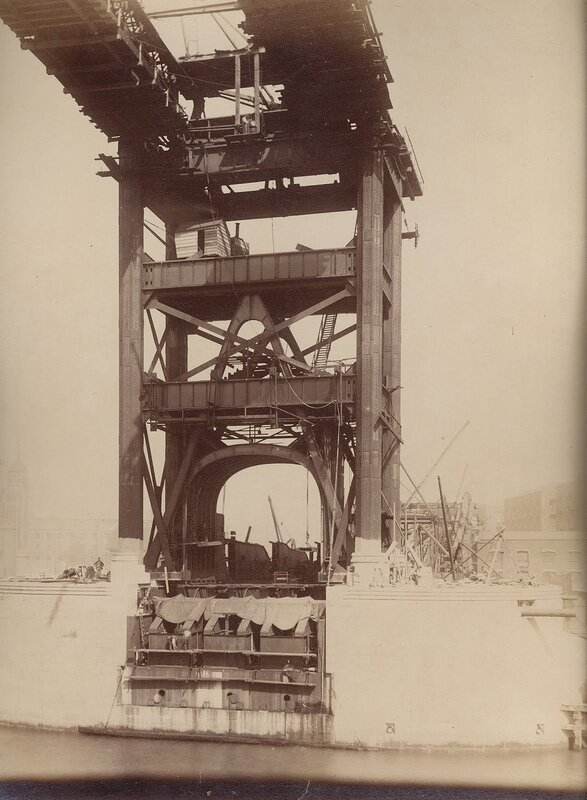 Как строился Тауэрский мост? 0_c42b8_c21dc95_XL