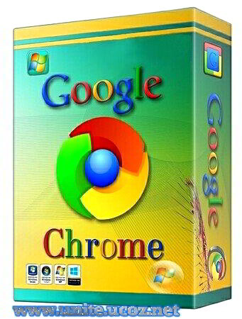 Google Chrome 15.0.874.121 Stable