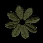 cuddlebeez_cb_flower1.png