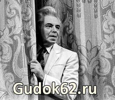 Аркадий Райкин - От 2-х до 50-ти (1978).