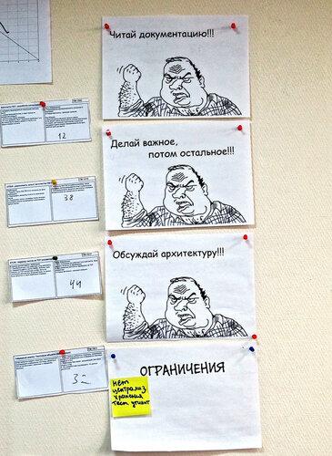 http://img-fotki.yandex.ru/get/6614/139483201.12/0_c767e_27f36878_L.jpg
