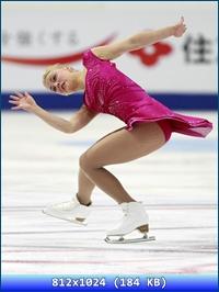 http://img-fotki.yandex.ru/get/6614/13966776.215/0_948a8_3518a5a0_orig.jpg