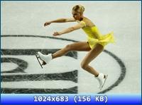 http://img-fotki.yandex.ru/get/6614/13966776.216/0_948d1_b70843af_orig.jpg