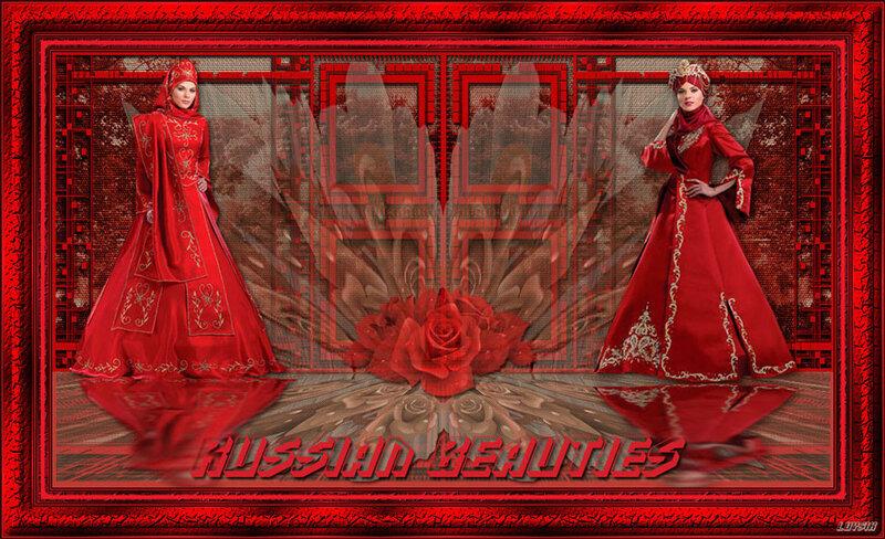 Русские-красавицы.jpg