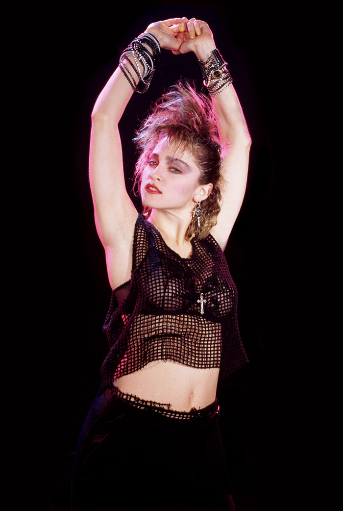 essays on madonna Madonna turns 55: 10 former flames we won't forget on august 16, 2013 madonna celebrates her 55th birthday over the years she has dominated the art of the shock - undergoing countless changes.