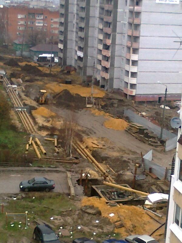 http://img-fotki.yandex.ru/get/6614/162482795.2/0_8ef8e_821a0827_XL.jpg