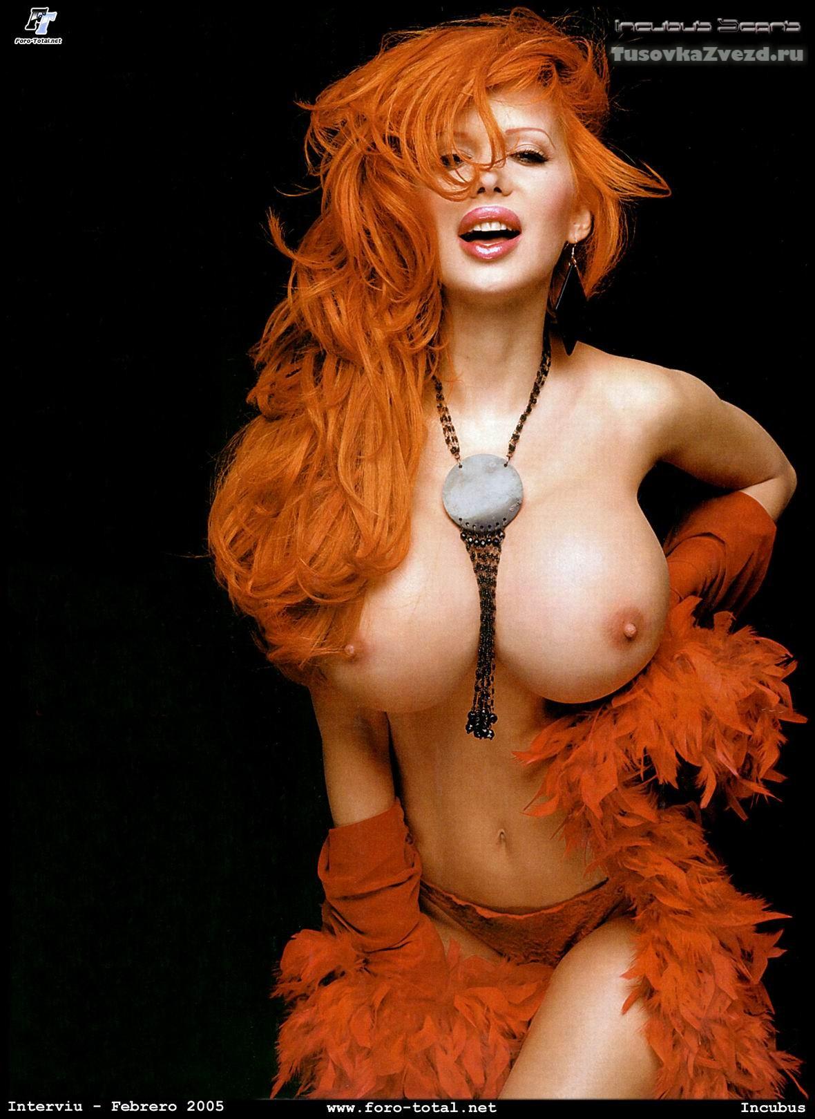 Сабрина фото порно