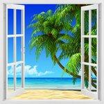 phoca_thumb_l_window-261.jpg