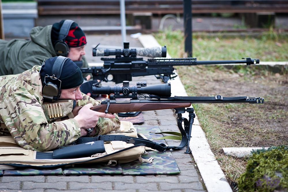 El nuevo ejército ruso... - Página 2 0_96017_7a162296_orig