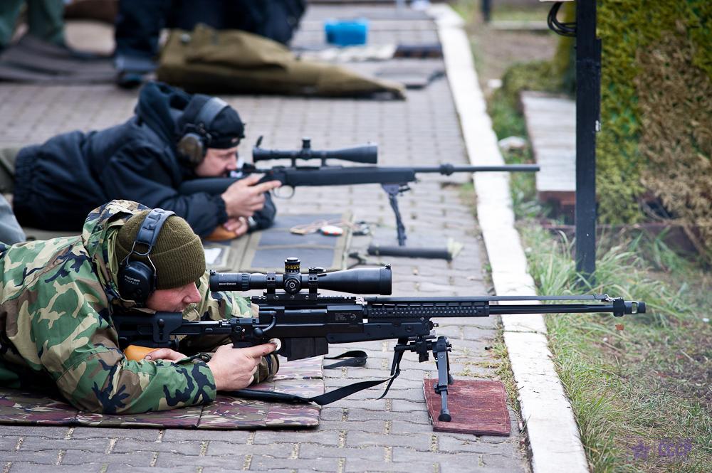 El nuevo ejército ruso... - Página 2 0_9601f_687a4612_orig