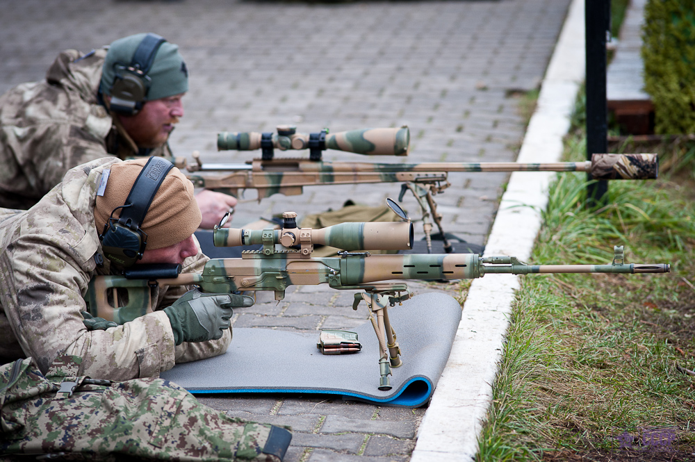El nuevo ejército ruso... - Página 2 0_96021_a35b9dfd_orig