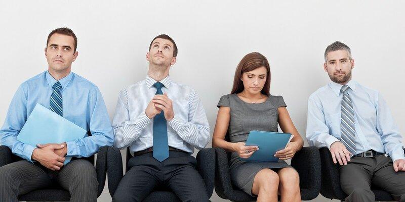 Советы как подготовиться к собеседованию на английском языке