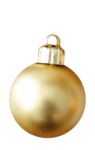 mfisher-bauble1a.png