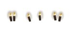 mfisher-lights1b.png