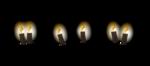 mfisher-lights1b.png