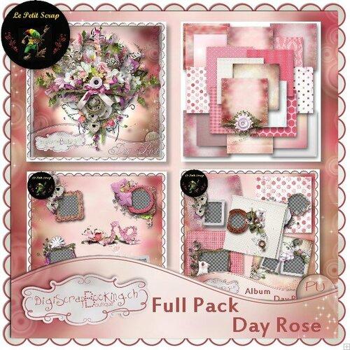 «Day Rose» 0_98188_ee0ab3b2_L