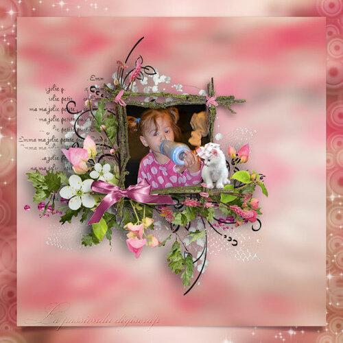 «Day Rose» 0_9819a_da14946b_L