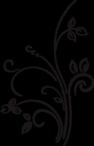 «Day Rose» 0_98205_dcddb4f5_L