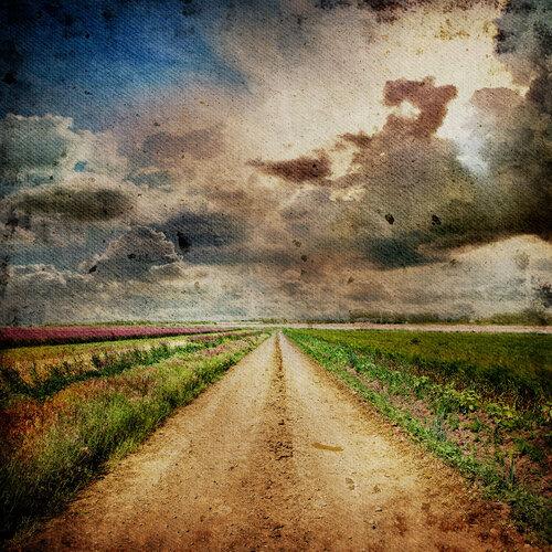 «Country Road» 0_9825e_44256eb2_L