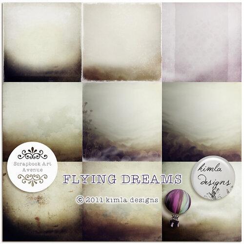 «Dreams» 0_982eb_a5ea4b5f_L
