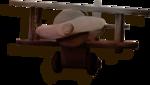 kimla_FD_aeroplane_sh1.png