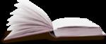 kimla_FD_book1_sh.png