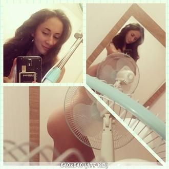 http://img-fotki.yandex.ru/get/6614/322339764.39/0_14ea45_bded1b4a_orig.jpg