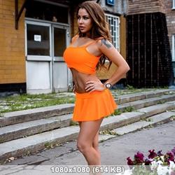http://img-fotki.yandex.ru/get/6614/322339764.58/0_152fab_8b36f9af_orig.jpg