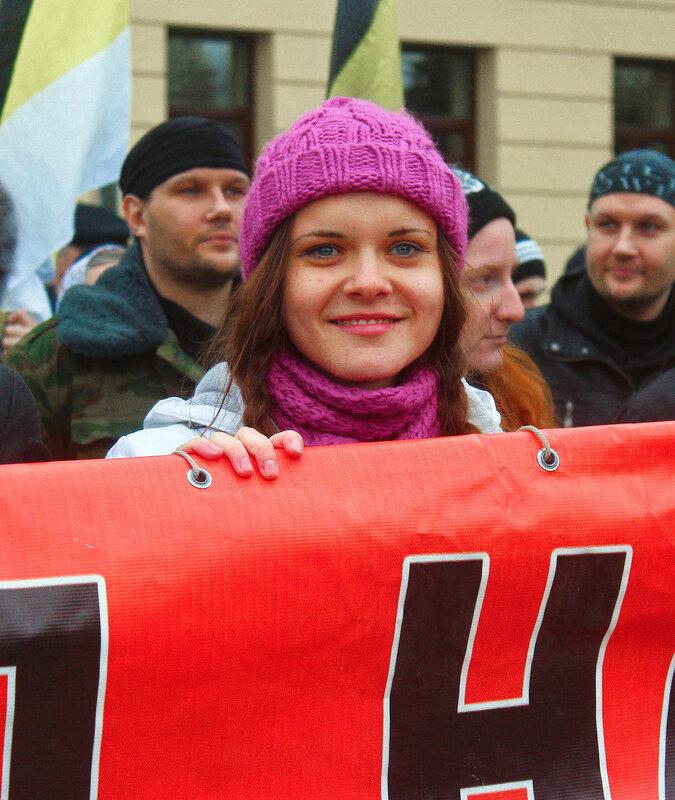 http://img-fotki.yandex.ru/get/6614/36058990.1b/0_96031_13f9e534_XL