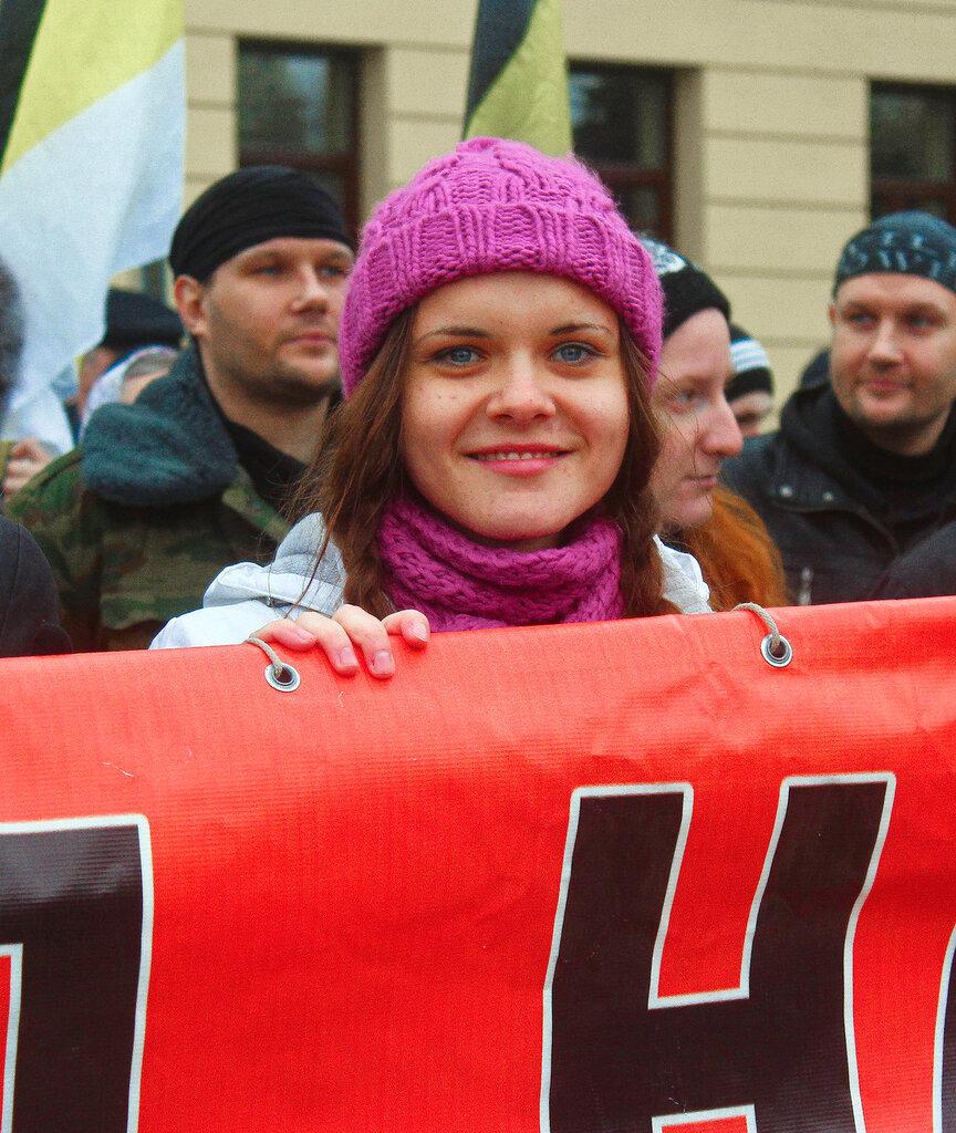 http://img-fotki.yandex.ru/get/6614/36058990.1b/0_96031_13f9e534_XXL