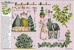 Encyclopedie du point de croix_16.jpg