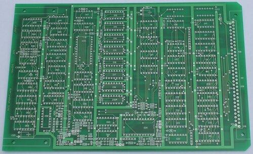 Модуль контроллера графического дисплея (МКГД). 0_7ecac_a165360e_L