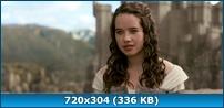 Хроники Нарнии: Принц Каспиан / Chronicles of Narnia: Prince Caspian (2008) BluRay + BD Remux + BDRip 720p + HDRip