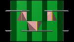B2Lu0.95V0.05 1510748.cif-2c.mol2-11.png