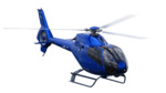 helicopter_PNG5305.png